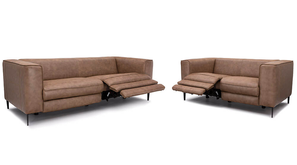 seatcraft-argus-modern-track-arm-sofa-and-loveseat-gallery-00.jpg