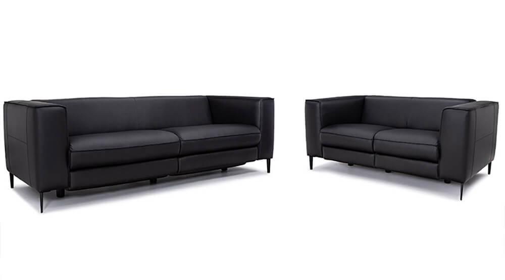 seatcraft-argus-modern-track-arm-sofa-and-loveseat-gallery-001.jpg