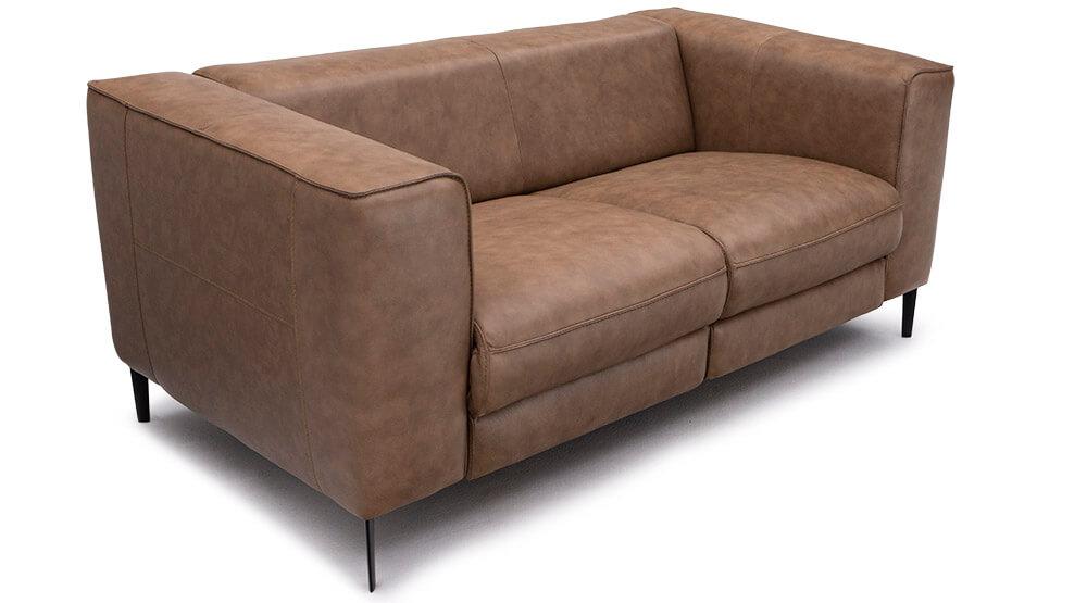 seatcraft-argus-modern-track-arm-sofa-and-loveseat-gallery-002.jpg