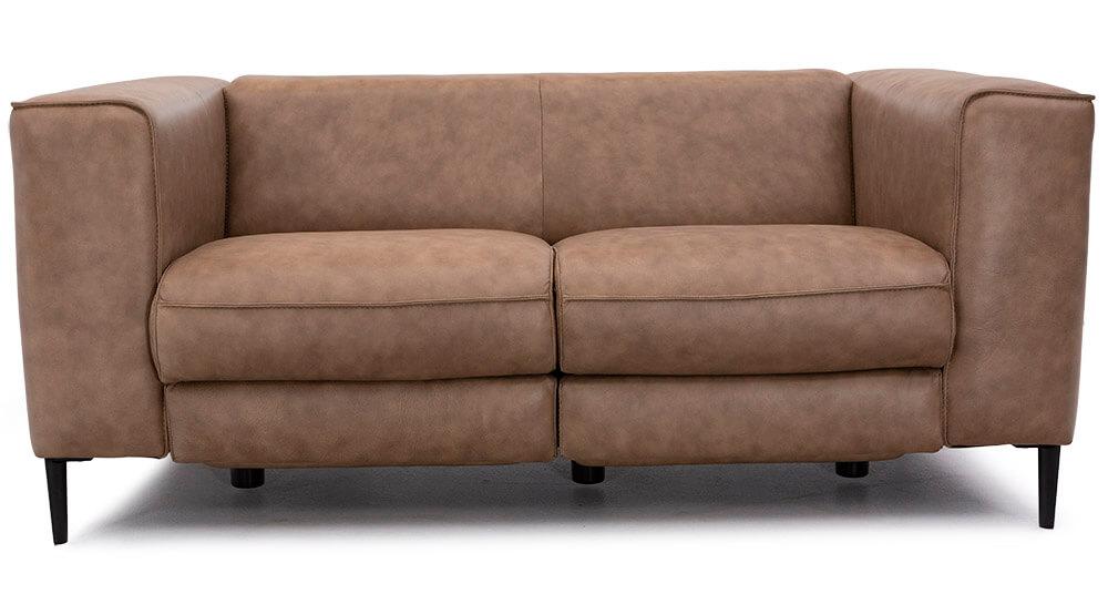 seatcraft-argus-modern-track-arm-sofa-and-loveseat-gallery-003.jpg