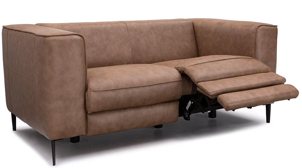 seatcraft-argus-modern-track-arm-sofa-and-loveseat-gallery-004.jpg