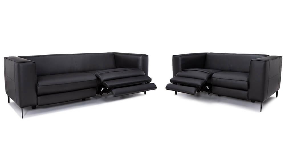 seatcraft-argus-modern-track-arm-sofa-and-loveseat-gallery-01.jpg