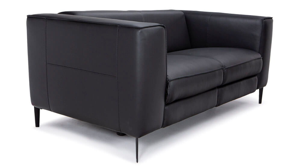 seatcraft-argus-modern-track-arm-sofa-and-loveseat-gallery-02.jpg