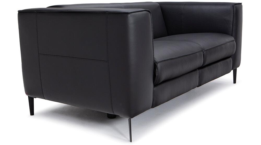 seatcraft-argus-modern-track-arm-sofa-and-loveseat-gallery-03.jpg
