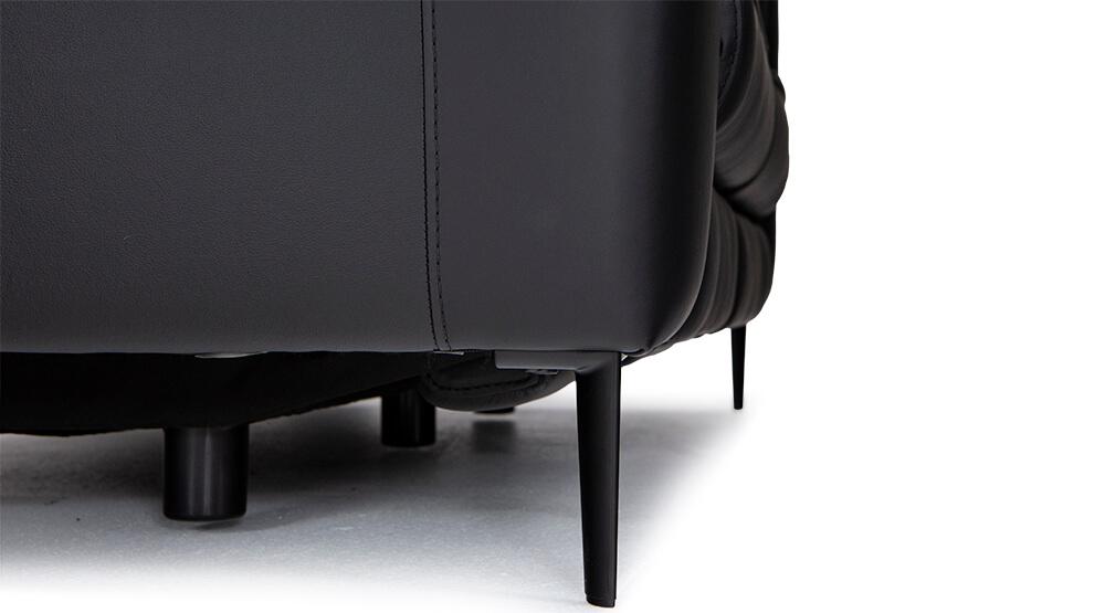seatcraft-argus-modern-track-arm-sofa-and-loveseat-gallery-04.jpg