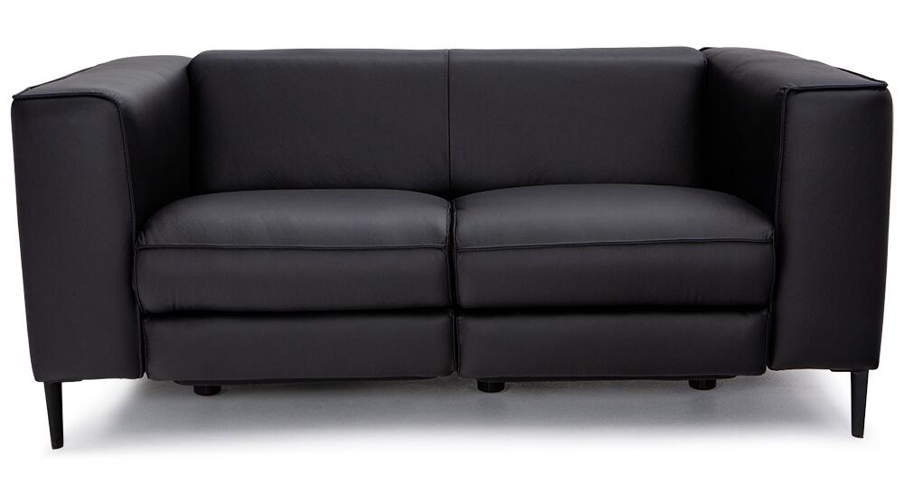 seatcraft-argus-modern-track-arm-sofa-and-loveseat-gallery-05.jpg