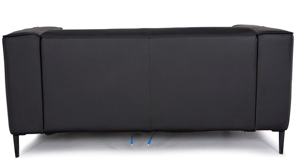 seatcraft-argus-modern-track-arm-sofa-and-loveseat-gallery-06.jpg