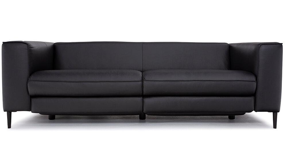 seatcraft-argus-modern-track-arm-sofa-and-loveseat-gallery-08.jpg