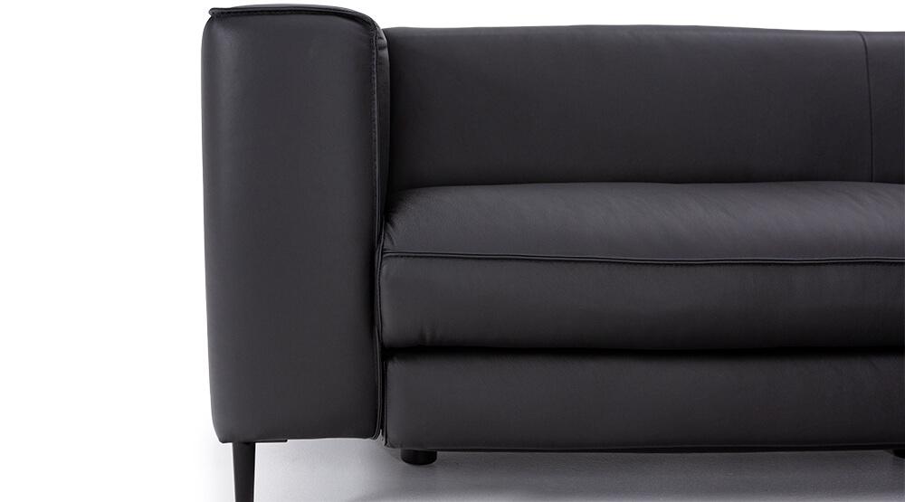 seatcraft-argus-modern-track-arm-sofa-and-loveseat-gallery-10.jpg