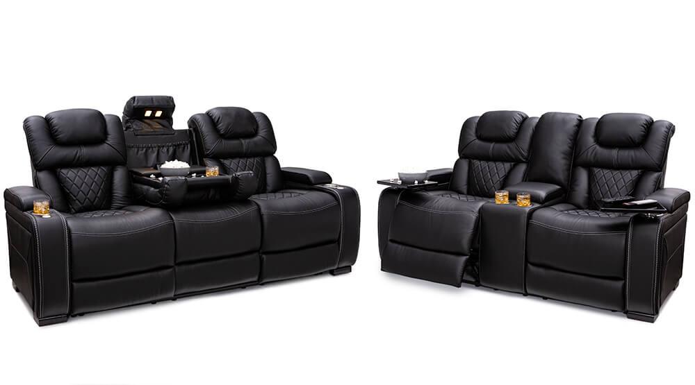 seatcraft-bastion-multimedia-sofa-gallery-01.jpg
