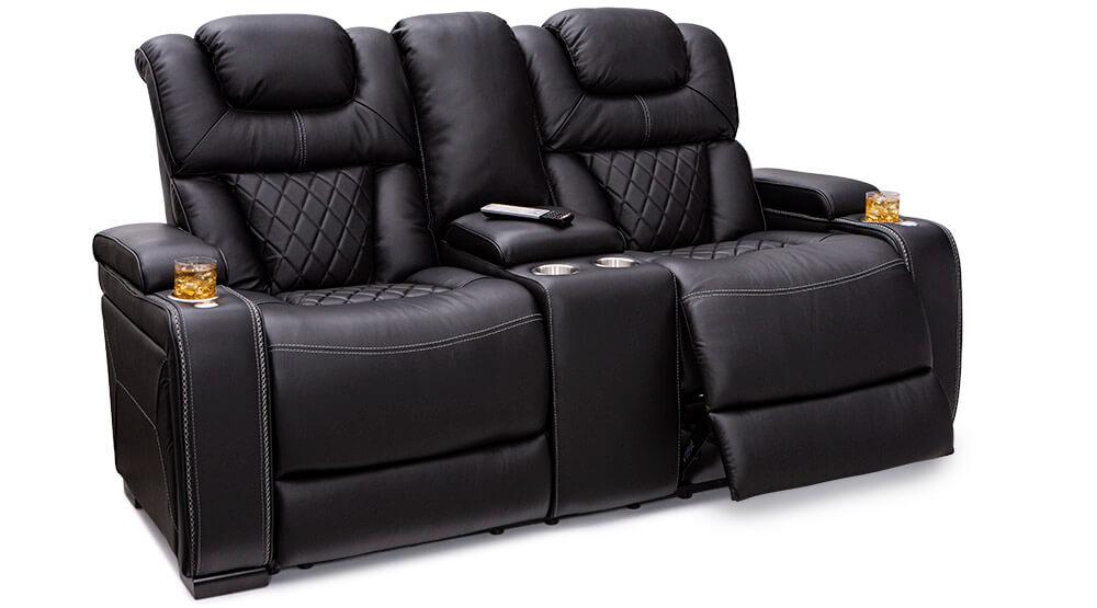 seatcraft-bastion-multimedia-sofa-gallery-02.jpg