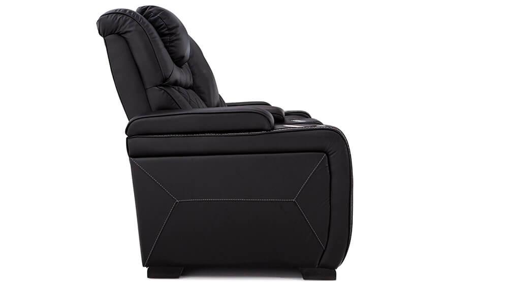 seatcraft-bastion-multimedia-sofa-gallery-03.jpg