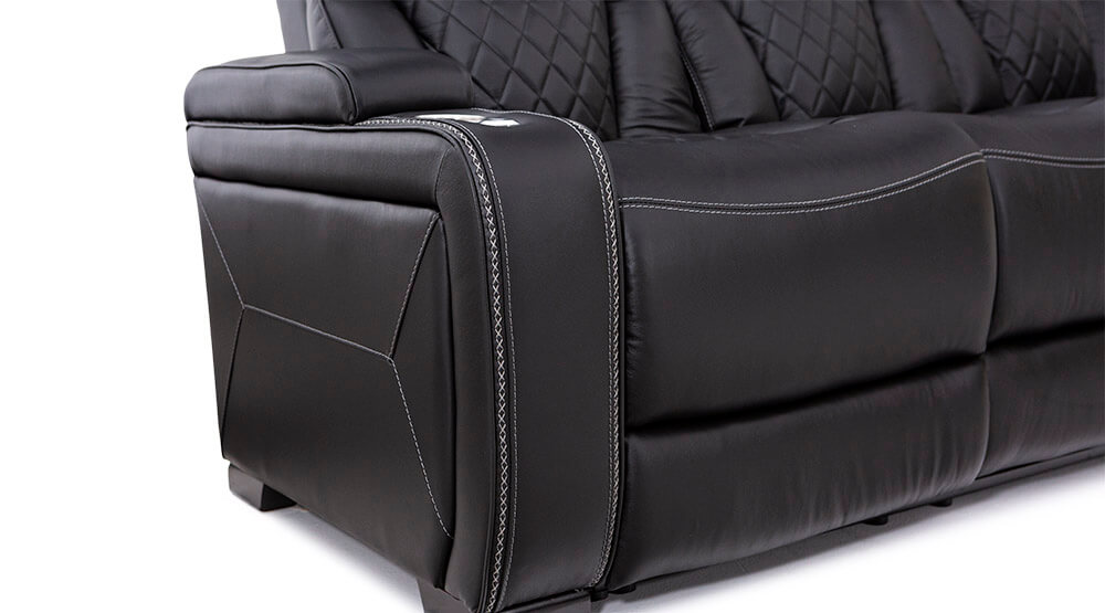 seatcraft-bastion-multimedia-sofa-gallery-04.jpg