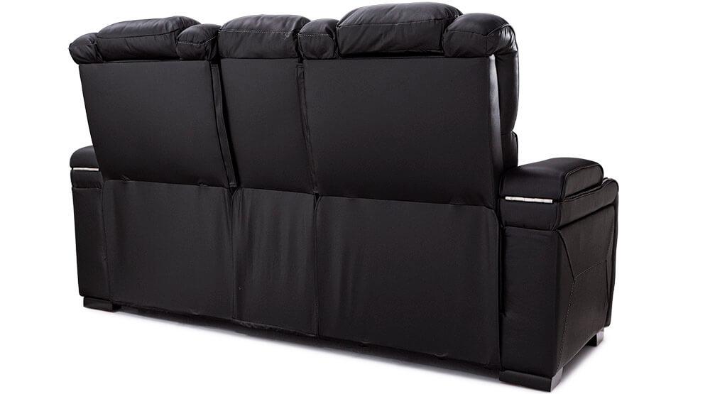 seatcraft-bastion-multimedia-sofa-gallery-07.jpg