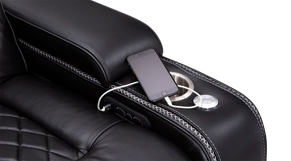 seatcraft-bastion-multimedia-sofa-gallery-10.jpg