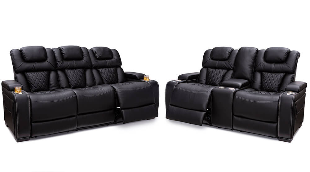 seatcraft-bastion-multimedia-sofa-gallery-11.jpg