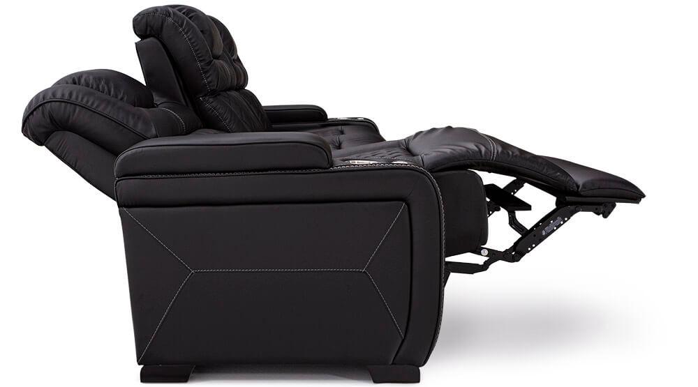 seatcraft-bastion-multimedia-sofa-gallery-12.jpg