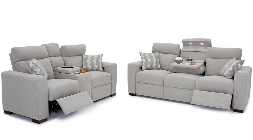 seatcraft-capital-multimedia-furniture-gallery-01.jpg