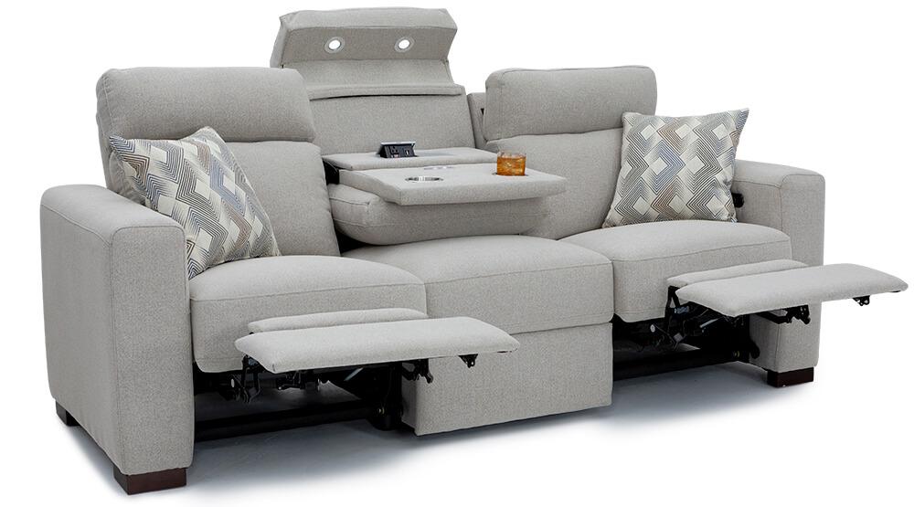 seatcraft-capital-multimedia-furniture-gallery-03.jpg