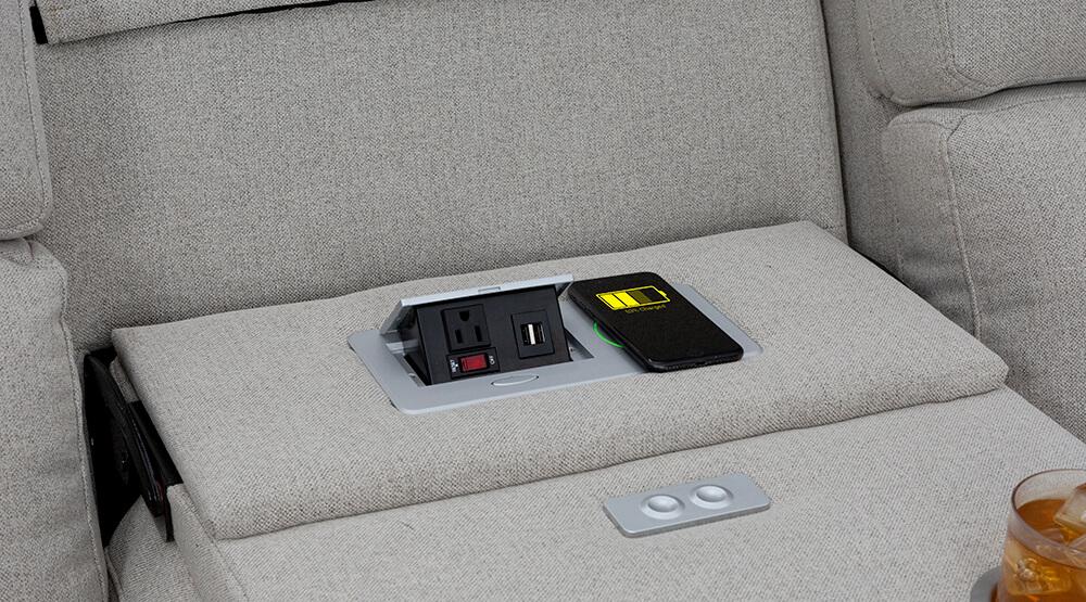 seatcraft-capital-multimedia-furniture-gallery-04.jpg