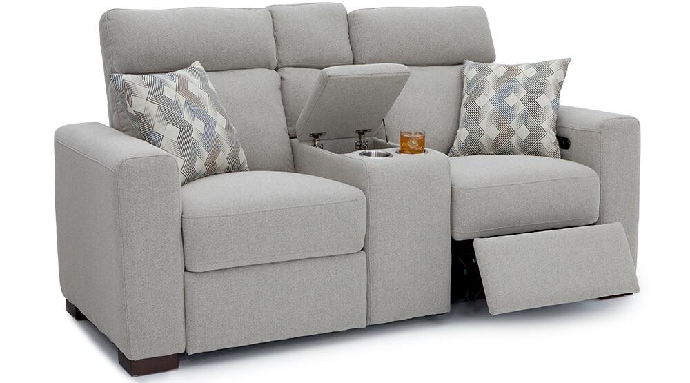 seatcraft-capital-multimedia-furniture-gallery-06.jpg