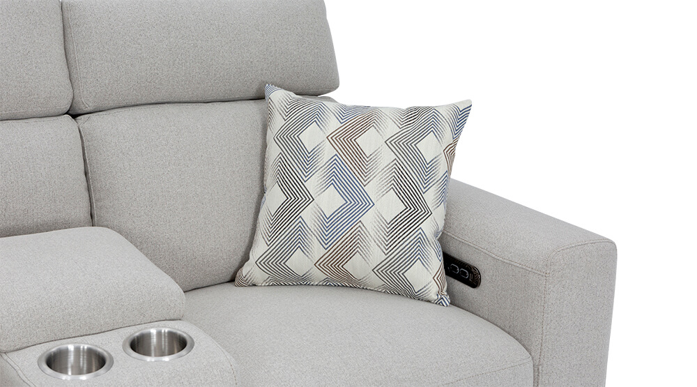seatcraft-capital-multimedia-furniture-gallery-07.jpg