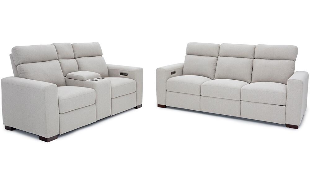 seatcraft-capital-multimedia-furniture-gallery-08.jpg
