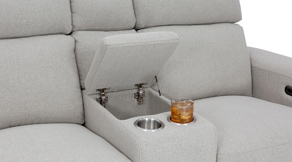 seatcraft-capital-multimedia-furniture-gallery-13.jpg