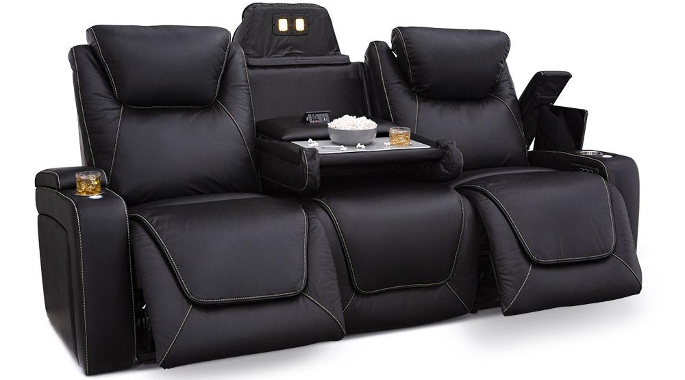 black-seatcraft-colosseum-big-and-tall-sofa-set-gallery-01.jpg