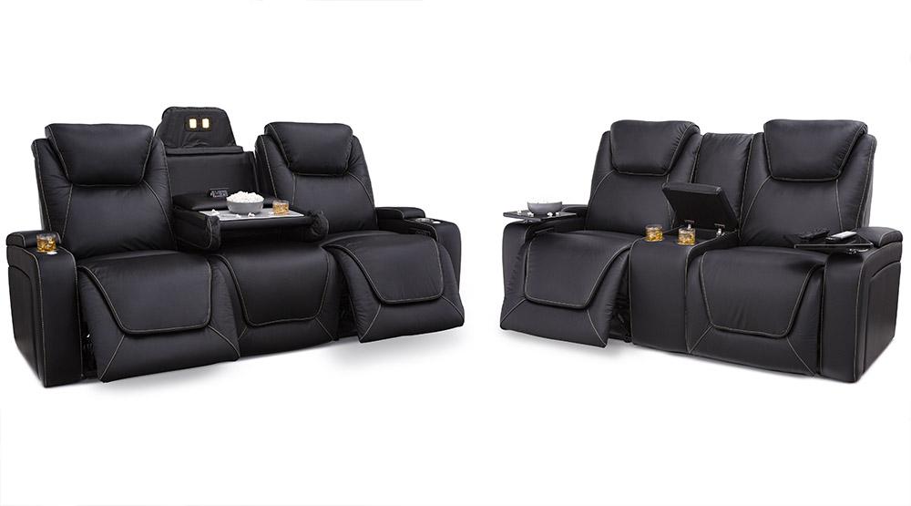 black-seatcraft-colosseum-big-and-tall-sofa-set-gallery-02.jpg