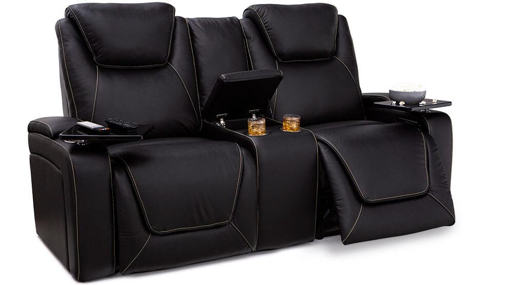 black-seatcraft-colosseum-big-and-tall-sofa-set-gallery-03.jpg