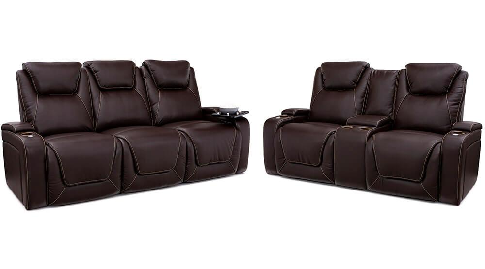 seatcraft-colosseum-big-and-tall-sofa-set-gallery-02.jpg