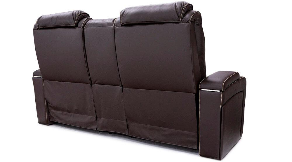 seatcraft-colosseum-big-and-tall-sofa-set-gallery-03.jpg