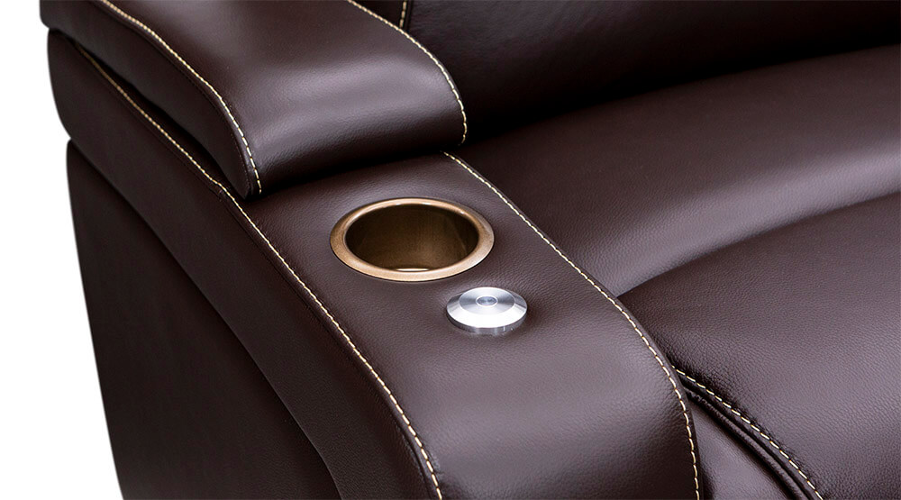 seatcraft-colosseum-big-and-tall-sofa-set-gallery-07.jpg