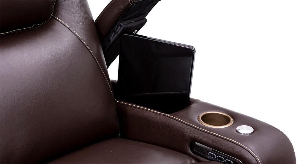 seatcraft-colosseum-big-and-tall-sofa-set-gallery-10.jpg