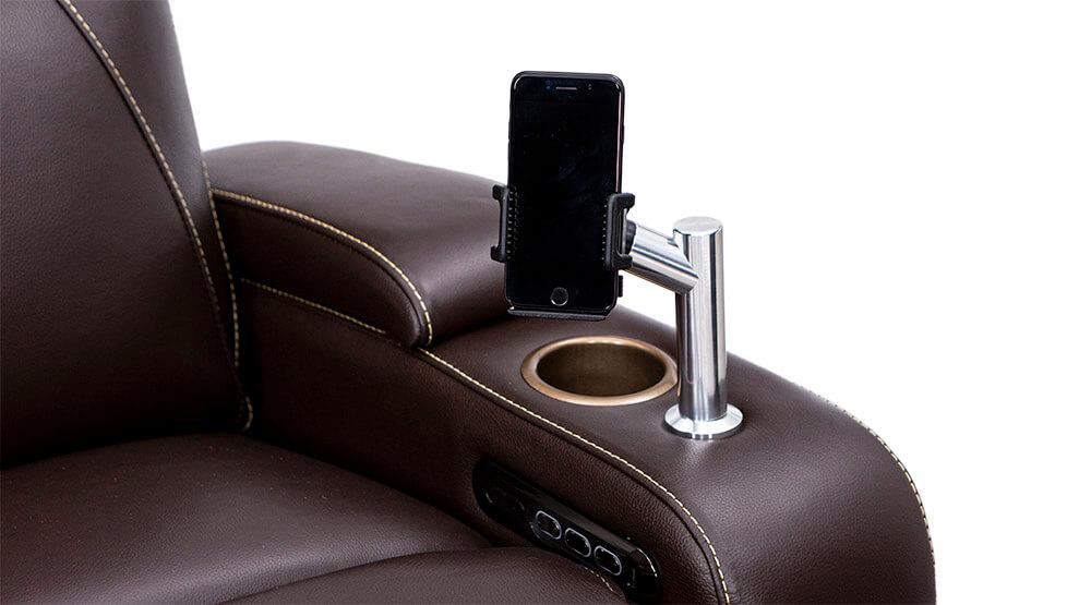 seatcraft-colosseum-big-and-tall-sofa-set-gallery-12.jpg