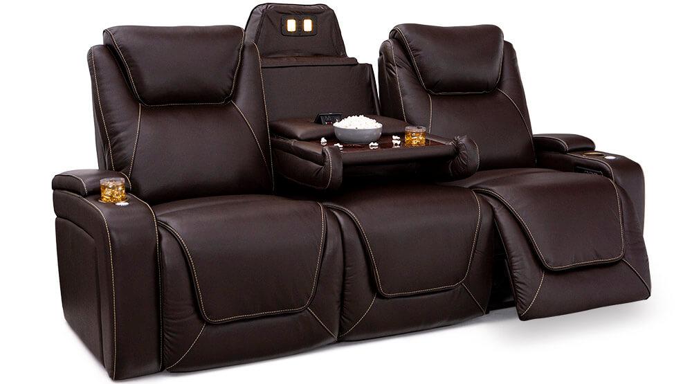 seatcraft-colosseum-big-and-tall-sofa-set-gallery-13.jpg