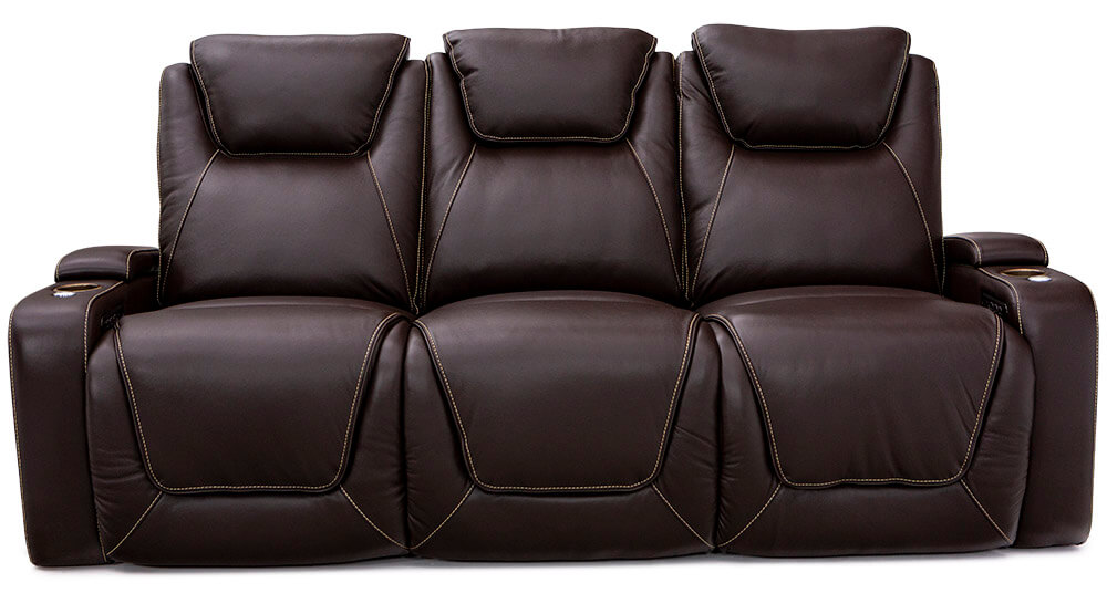seatcraft-colosseum-big-and-tall-sofa-set-gallery-14.jpg