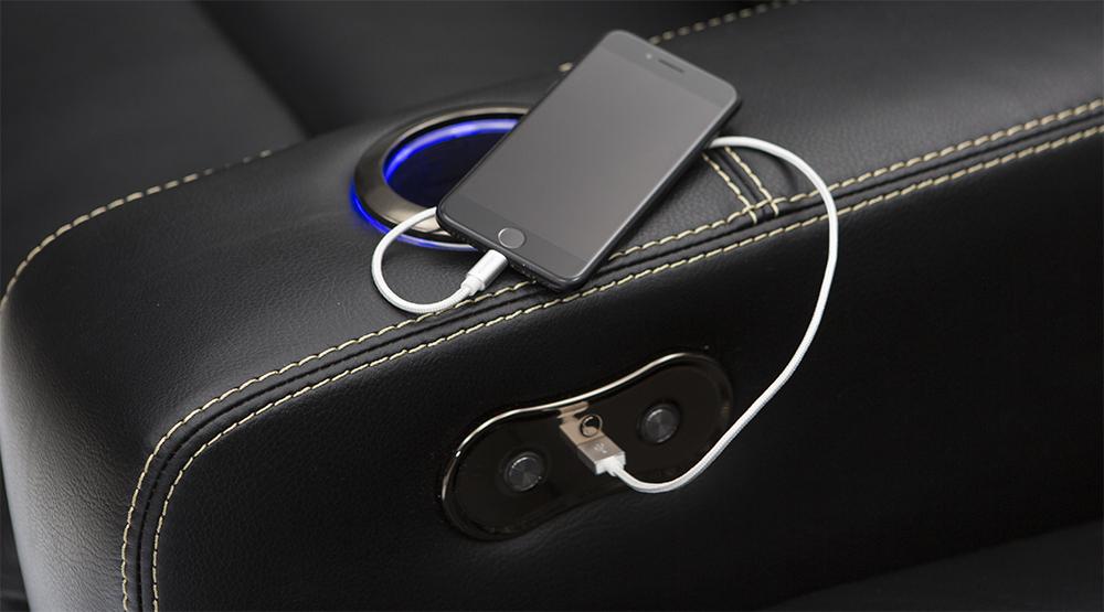 dynasty-usb-charging-555.jpg