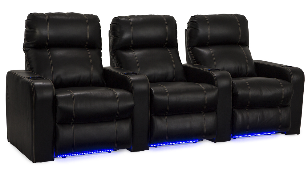 seatcraft-dynasty-home-theater-chair-01.jpg