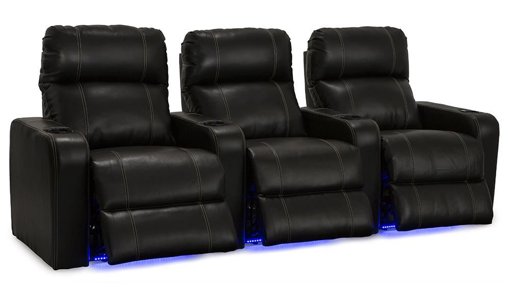 seatcraft-dynasty-home-theater-chair-gallery.jpg