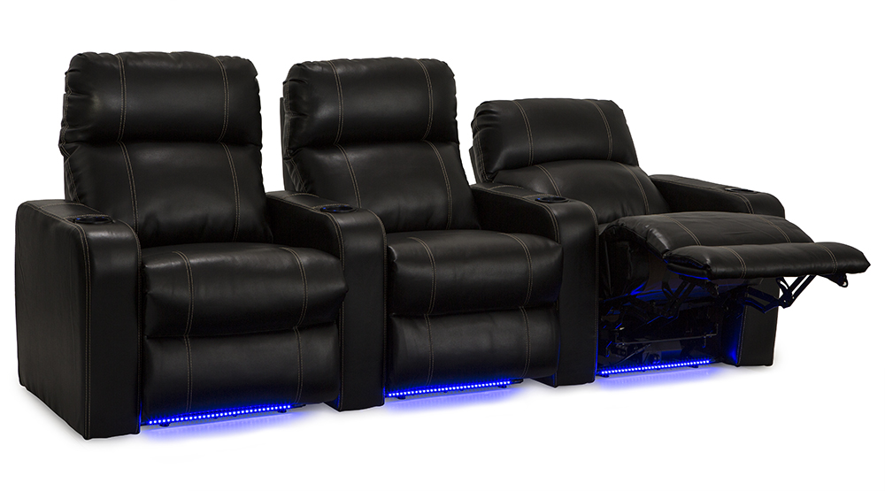 seatcraft-dynasty-home-theater-chair-recline.jpg