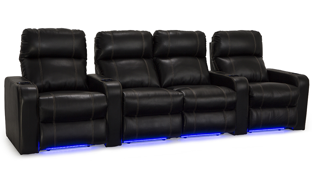 seatcraft-dynasty-home-theater-gallery-recline.jpg