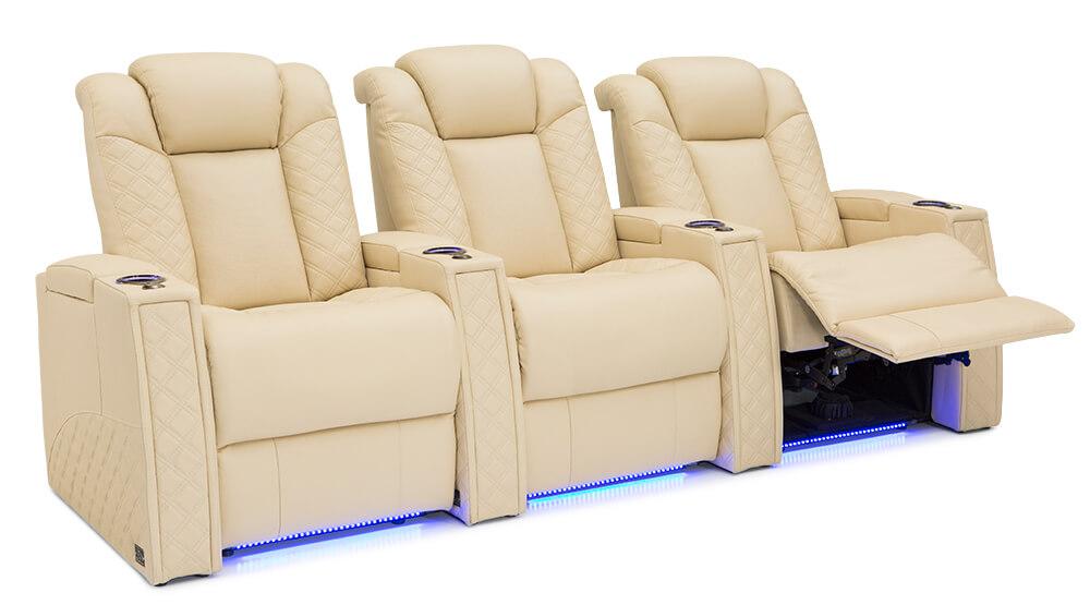 seatcraft-enigma-gal-Bonus.jpg