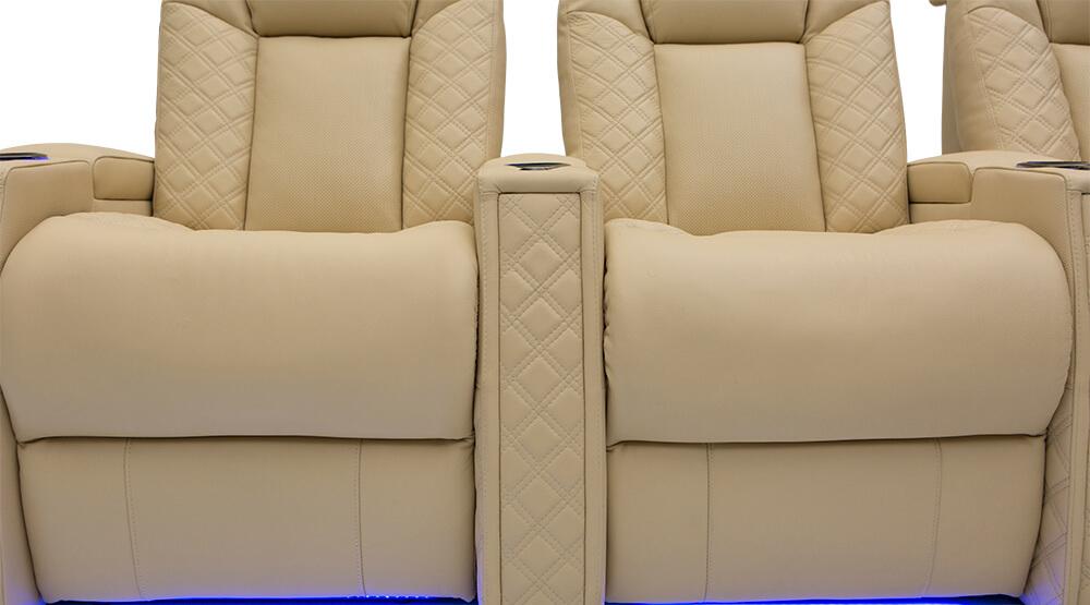 seatcraft-enigma-gal-CX.jpg