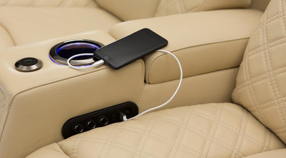 seatcraft-enigma-gal-USBC.jpg