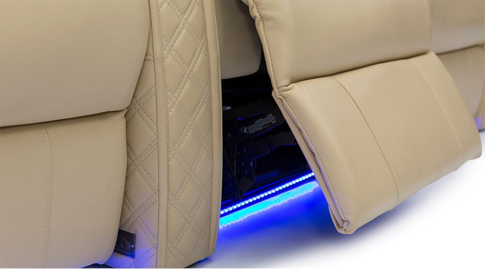 seatcraft-enigma-gal-baselighting.jpg