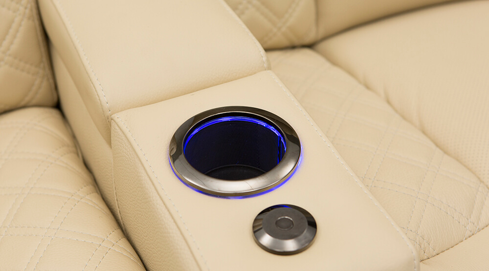 seatcraft-enigma-gal-cups.jpg