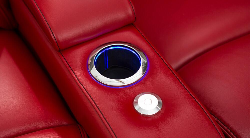 seatcraft-equinox-home-theater-seats-03.jpg