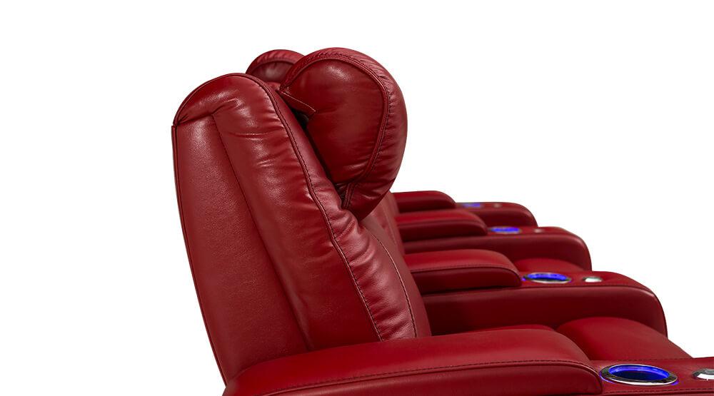 seatcraft-equinox-home-theater-seats-06.jpg